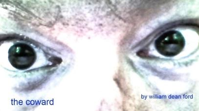 cowardfront