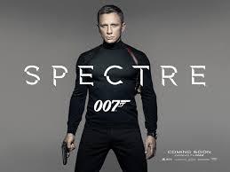 spectre2
