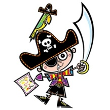 d80e515e159770ce65d513242da7b8e8--pirate-party-clip-art