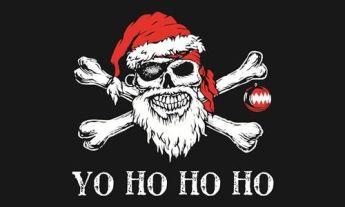 Pirate-Christmas