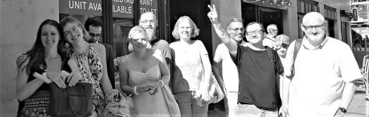 groupshotpostmegaverse by Francess